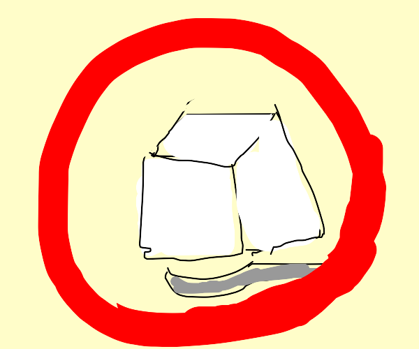 Sugar Symbol