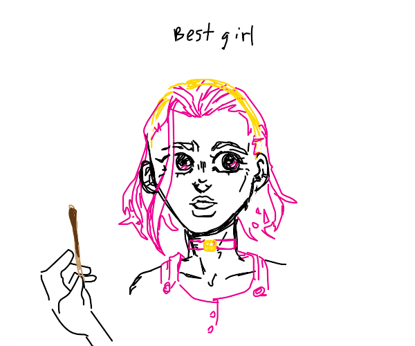 reimi best girl sugimoto