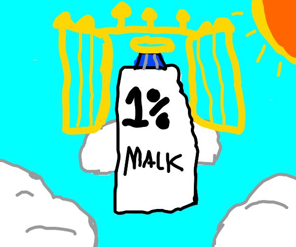 M A L K