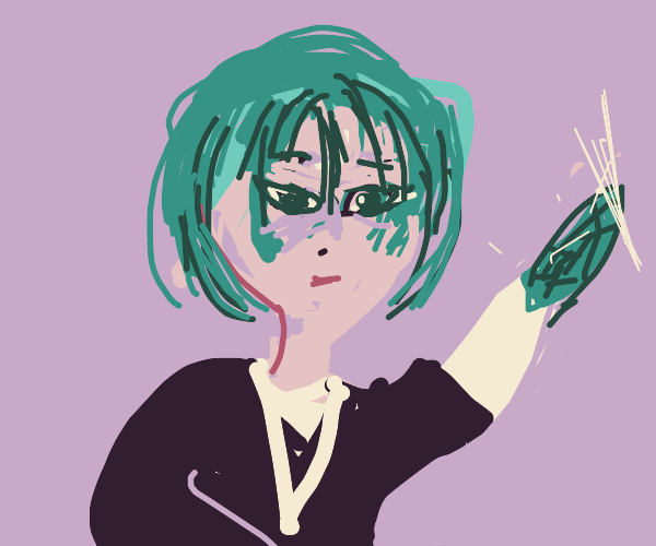 Phos from Hnk