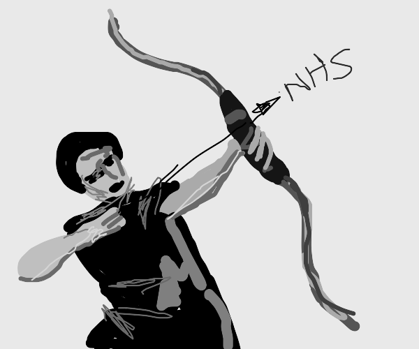 Johnny Jjba Uses Arrow To Get Stand Ability Drawception A wide variety of bow and arrow stand options are available to you, such as combo set offered. johnny jjba uses arrow to get stand