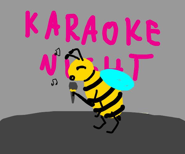 Bee Karaoke