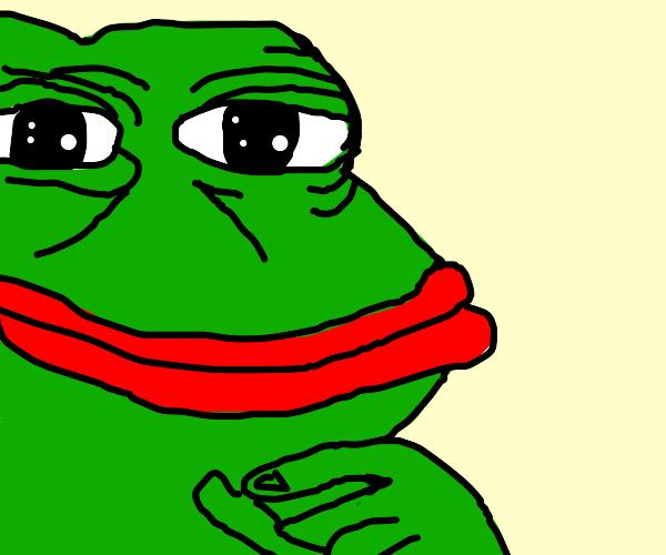 Le Pepe