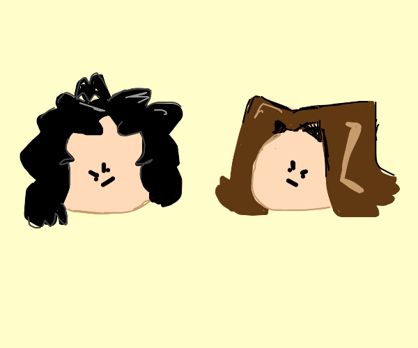 and we are the game grumps