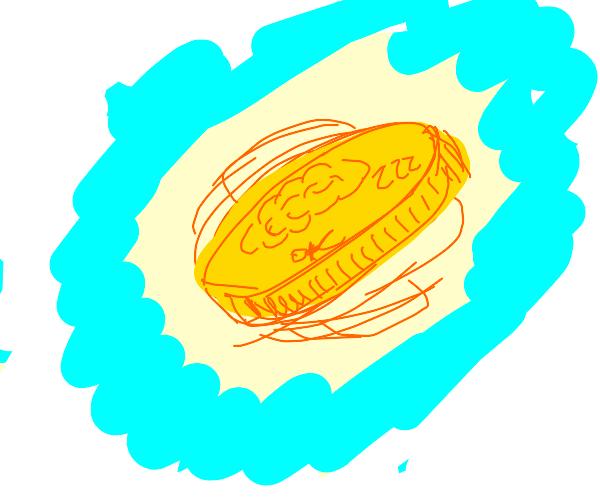 Dreamlike Coin