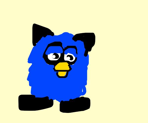 Furby (Any generation)