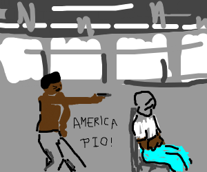 America PIO