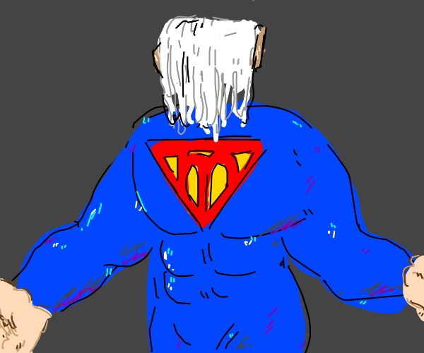 supermop