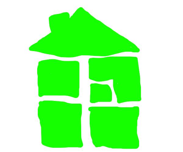 Sburb logo