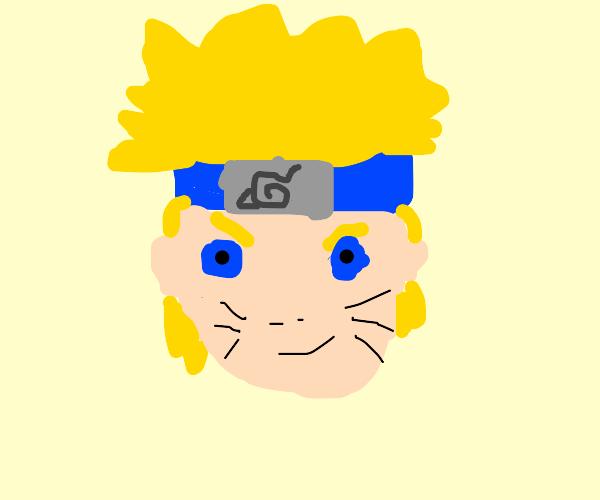 A ninja