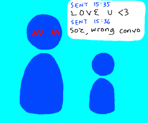 MSN <3