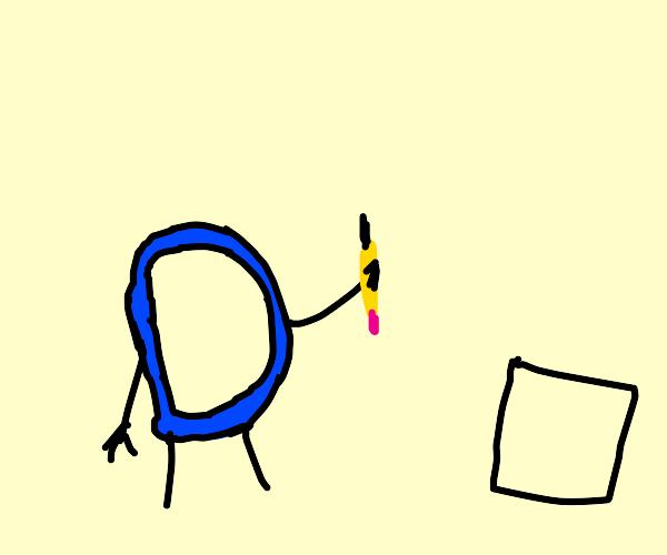 drawception d ready to draw