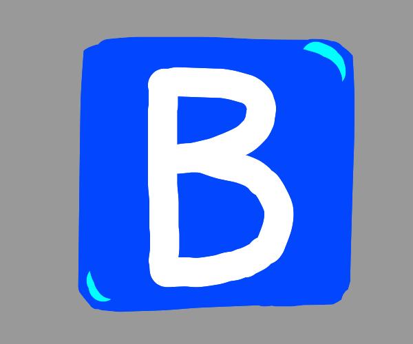 B-Emoji