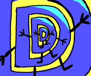 drawceptionceptionceptionception d