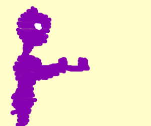William Afton (Purple Guy) (fnaf)