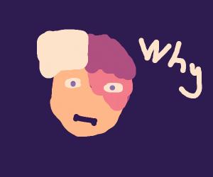 todoroki asks why