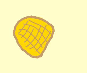 potato chip OwO