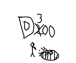 Drawception 200?