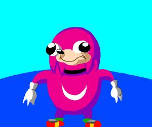 Draw a dead meme