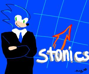 Stonics