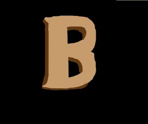 bergle