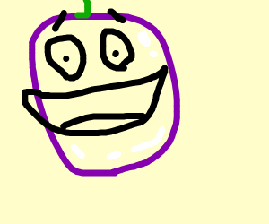 happy grape