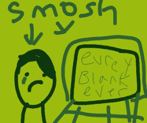 sad smosh watches smosh