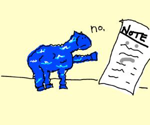 Woter sheep noteblock