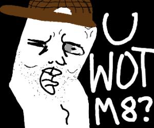 Ufukinwotm8