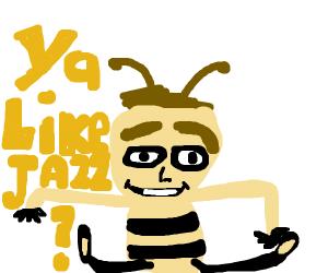 You Like Jazz?