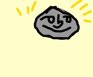troll moon