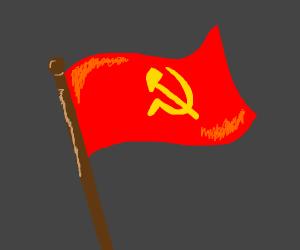 soviet union?