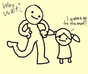 asdfmovie guy and girl