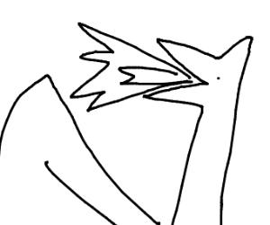 Draegun