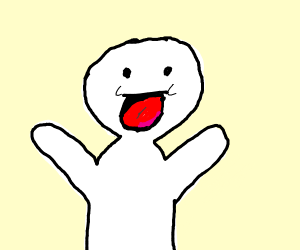 James from TheOdd1sOut