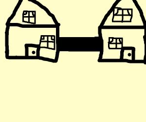 houseption