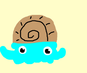 LORD HELIX