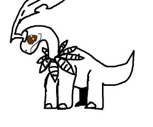 Bayleef    (pokemon)