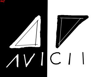 Avicii (Appreciation Game)