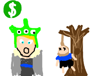 logan paul suicide forest click bait ez add $