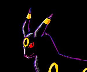 umbreon
