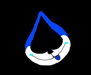 Lancer (Deltarune)