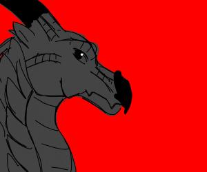Darkstalker (Wings of Fire)