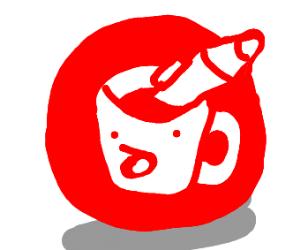 Drawfee