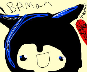 Bautmaun (Batman