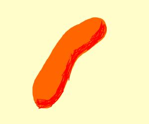 Cheeto's Puffs