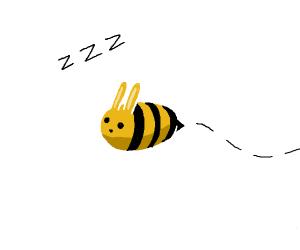 Bunny Bee