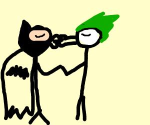 batman x joker :))))