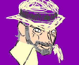 Hermit Purple (jojo)