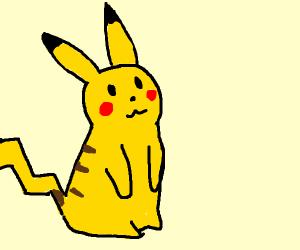 Fav Pokémon